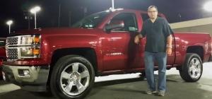 Itsbillsmith MountainView Chevrolet Gregg